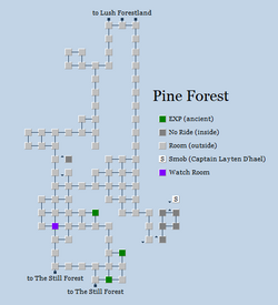 Zone 136 - Pine Forest.png