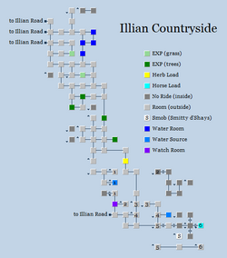 Zone 166 - Illian Countryside.png
