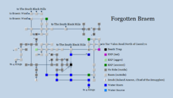 Zone 018 - Forgotten Braem.png