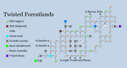 Zone 101 - Twisted Forestlands.png