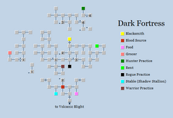 Zone 213 - Dark Fortress.png