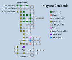 Zone 159 - Mayene Peninsula.png
