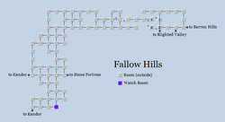 Zone 157 - Fallow Hills.png