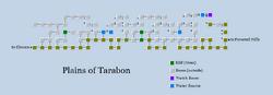 Zone 312 - Plains of Tarabon.png