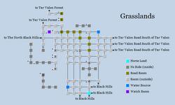 Zone 050 - Grasslands.png
