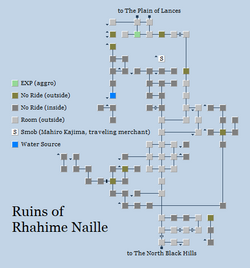 Zone 181 - Ruins of Rhahime Naille.png