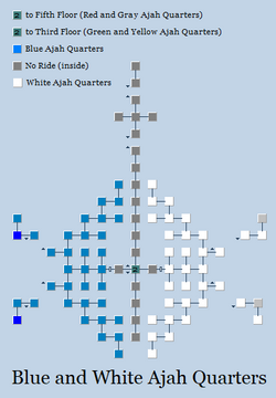 Zone 269 - Blue and White Ajah Quarters.png
