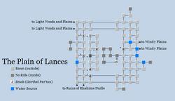 Zone 182 - The Plain of Lances.png