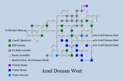 Zone 154 - Arad Doman West.png