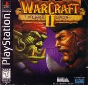 Warcraft II - The Dark Saga.png