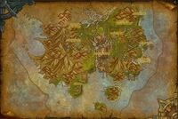 Zuldazar map bfa.jpg