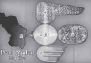 Baelmodan2.jpg