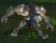 Worgen Playable1