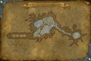 Карта Той Стороны, Арденвельд