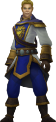 Anduin(Cataclysm).png
