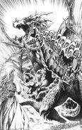 Kalec dragon