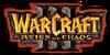 WC3RoC-логотип-маленький.png