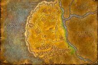 Marche de l'Ouest map Classic.jpg