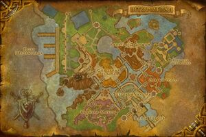 WorldMap-Stormwind.jpg