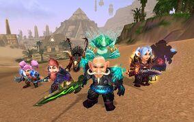 Gnomes01-large.jpg