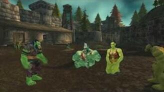 335px-WoW Pro Lore The New Horde-0.jpg