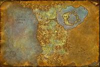 Forêt des Pins-Argentés map Classic.jpg