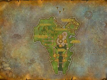 Insel von Quel'Danas Karte.jpg