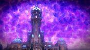World Of Warcraft - Suramar -FR-