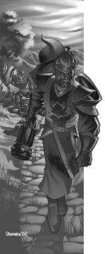 149px-WoW RPG Scarlet Crusader by chriss2d.jpg