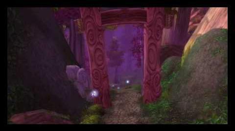 Intro_de_los_Elfos_de_Noche_(Antiguo)-World_of_Warcraft