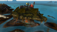 Screenshot bfa explorationdesiles ileaffliction-2
