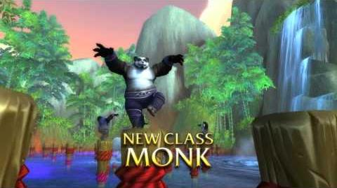 Trailer_Extension_Mists_of_Pandaria