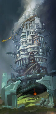 Wyrmrest Temple Art.jpg
