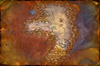 Berceau-de-l'Hiver map Classic.jpg