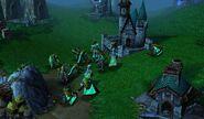 High Elf Establishment3