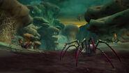 World of Warcraft Shadowlands Скриншот 8