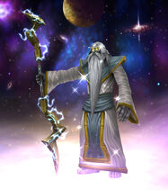 Aman thul the highfather by hipnosworld-d71tlms.jpg