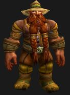 Brann-Bronzebeard2