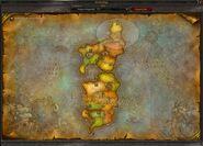 Eastern Kingdoms-BC-beta