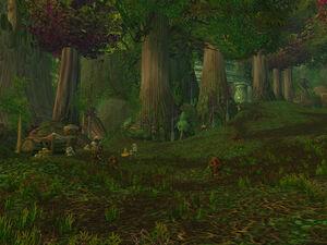 Thislefur Village.jpg