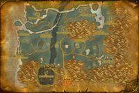 Terres Fantômes map bc.jpg