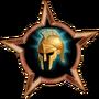Merciless Gladiator