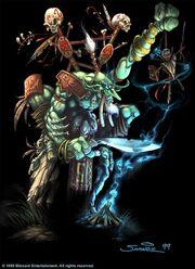 WarCraft trollhunter.jpg