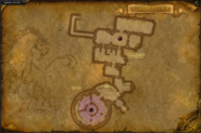 Karazhan 01 map bc