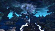 Dread Wastes Music - Mists Of Pandaria