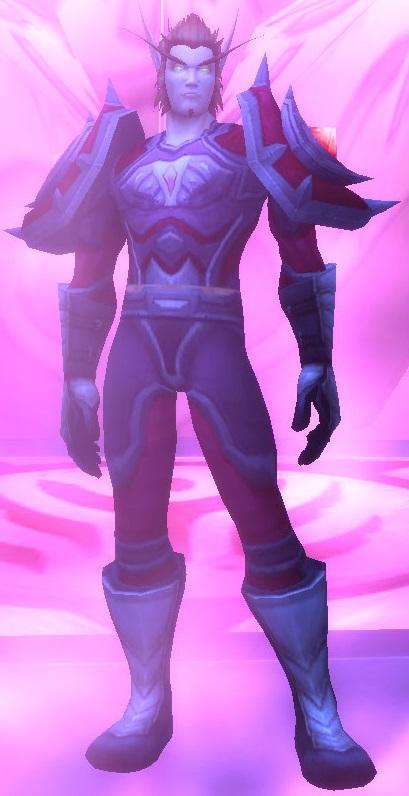 Gardien Mellichar