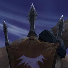 302px-Thunderlord banner.jpg