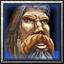Паладин (Warcraft III)