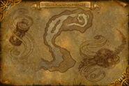 WorldMap-CavernsofTime17