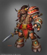 Taureński szaman.jpg